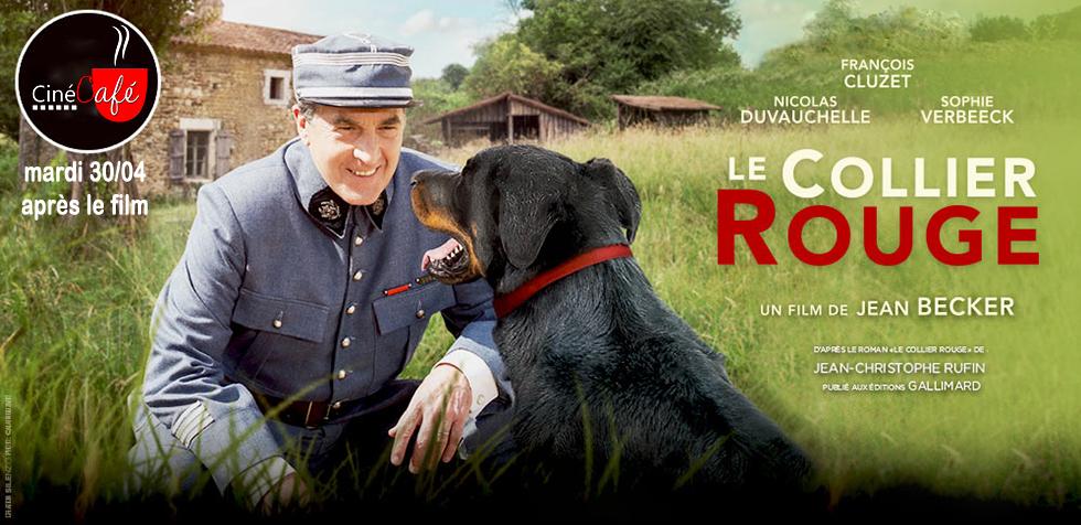 Photo du film Au revoir là-haut